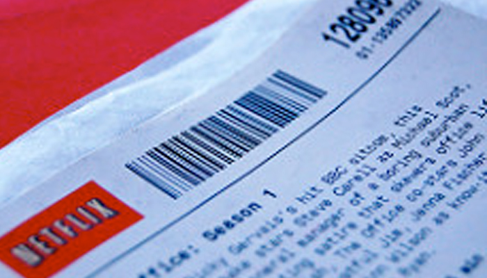 How to Avoid Customer Backlash over Price Hikes