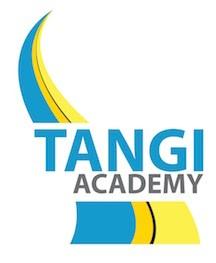 Tangi Academy