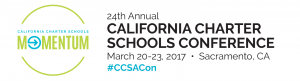 2017 CCSA