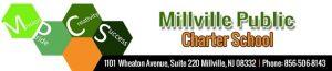 Millville Logo