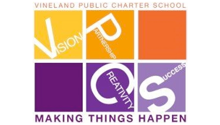 Millville & Vineland Charter Schools: A Supportive Environment for Students