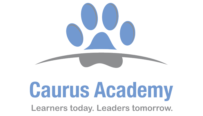 Students at Caurus Academy Develop a Love for Learning
