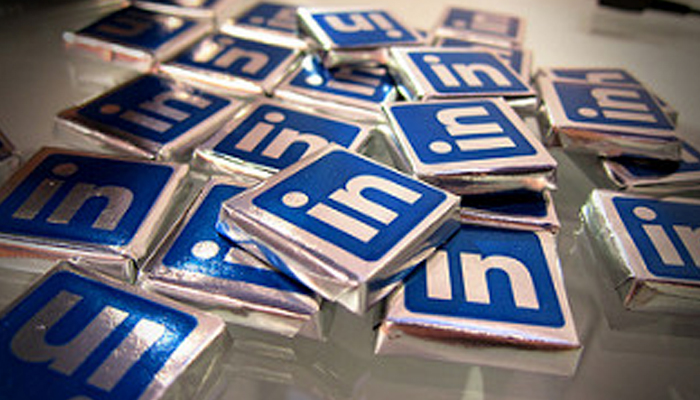 10 Tips for Optimizing LinkedIn for Your Business