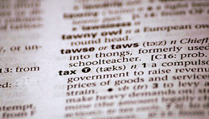 Your Business and the Section 179 Deduction