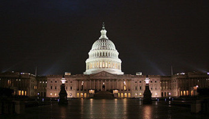 Fiscal Cliff Deal Enhances Section 179 Aiding Small Businesses