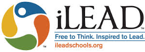 TEQlease Education Finance Provides Equipment Lease Financing To iLEAD Charter Schools For School Expansion