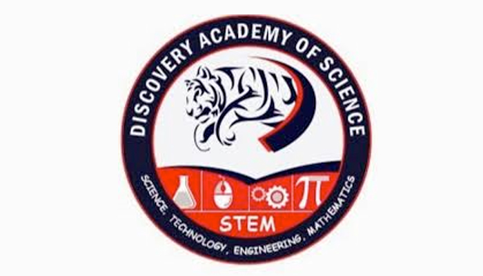 Discovery Academy Leases IT Equipment and School Furniture from TEQlease