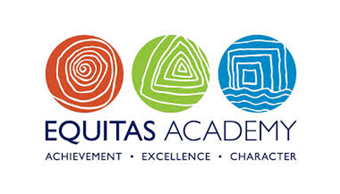 TEQlease Provides Equitas Academy with Technology Equipment Lease