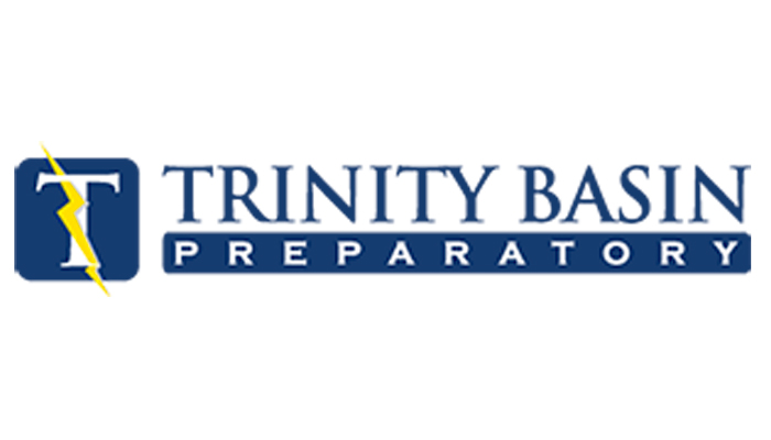 Trinity Basin Preparatory uses Lease Financing to Manage Growth