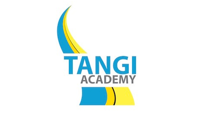TEQlease provides financing for Tangi Academy