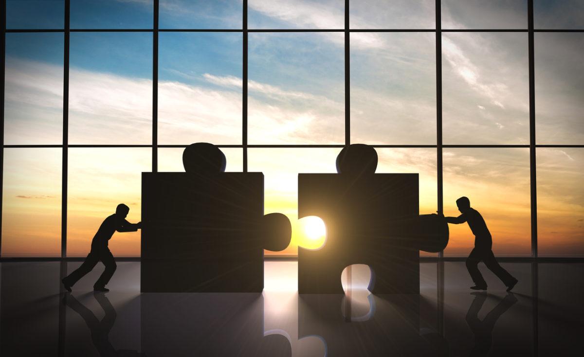 Flexible Financing Options for Q4