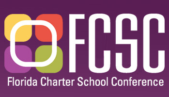 TEQlease Meets With Charter Schools and Partners at FCSC 2017