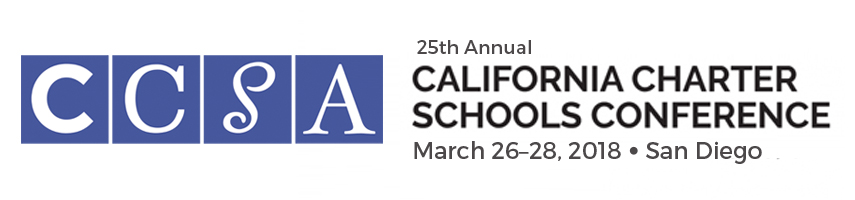 TEQlease to Attend the 2018 California Charter Schools Conference