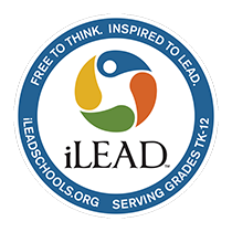 TEQlease Education Finance Team Completes iLEAD Schools Capital Equipment Financing Projects