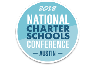 TEQlease to Attend the 2018 National Charter Schools Conference
