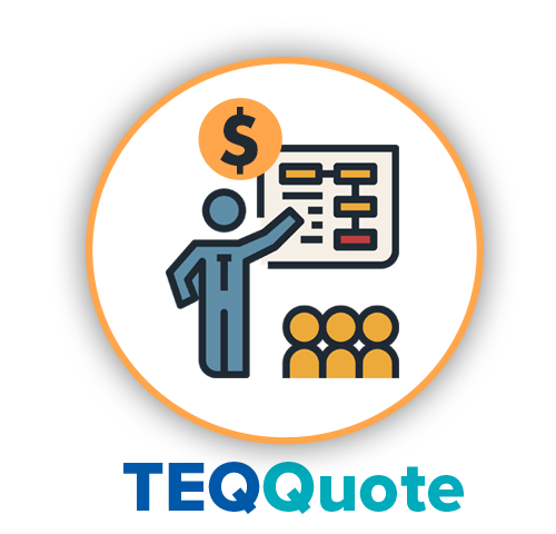 TEQlease Education Finance Launches TEQQuote Online Lease Quoting Tool