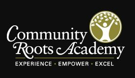 TEQlease Education Finance Team Finances Technology for Community Roots Academy