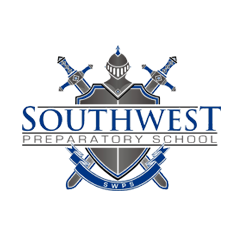 Southwest Preparatory School Finances Equipment for New Gym Project