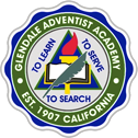 TEQlease Education Finance Provides Bus Financing For Glendale Adventist Academy