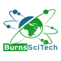 TEQlease Education Finance Provides Technology Financing To Burns Sci-Tech Charter School