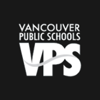 Vancouver Public Schools Completes District-Wide $2.8 Million Technology Refresh