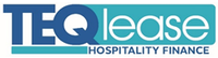 Reth to Lead TEQlease Hospitality Equipment Finance