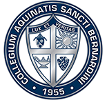 Aquinas High School Leases Student IT Devices