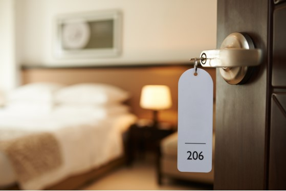 COVID19: Financing Your Hotel Equipment During a Pandemic