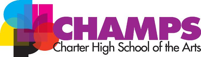TEQlease Education Equipment Finance Provides Equipment Financing for Charter High School of Arts Association (CHAMPS) to Receive 400 HP Chromebooks Amid COVID19