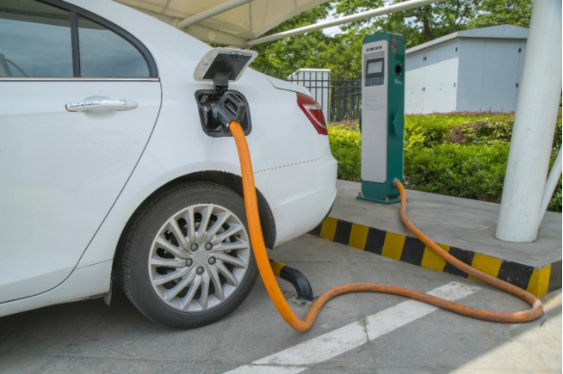 TEQlease Capital Works with McDougall Capital Consulting to Advise on Tax Breaks, Rebates and Equipment Financing for Electric Vehicle Charging Stations