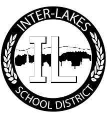 TEQlease Education Finance Provides Financing to Inter-Lakes School District for Student IT Devices for Hybrid Learning