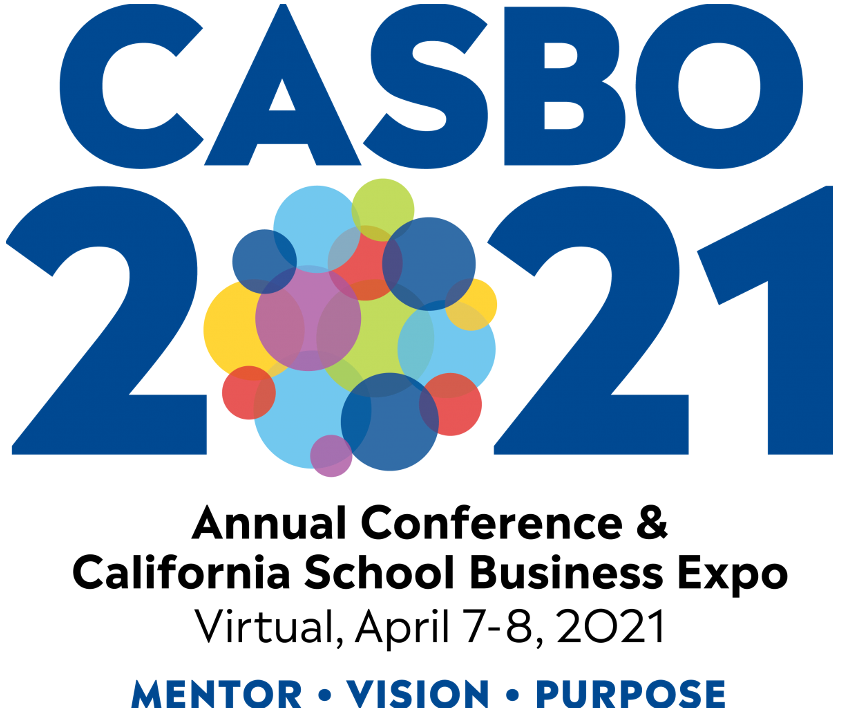 TEQlease Education Equipment Finance Will Be Exhibiting During the Virtual Conference for CASBO 2021.