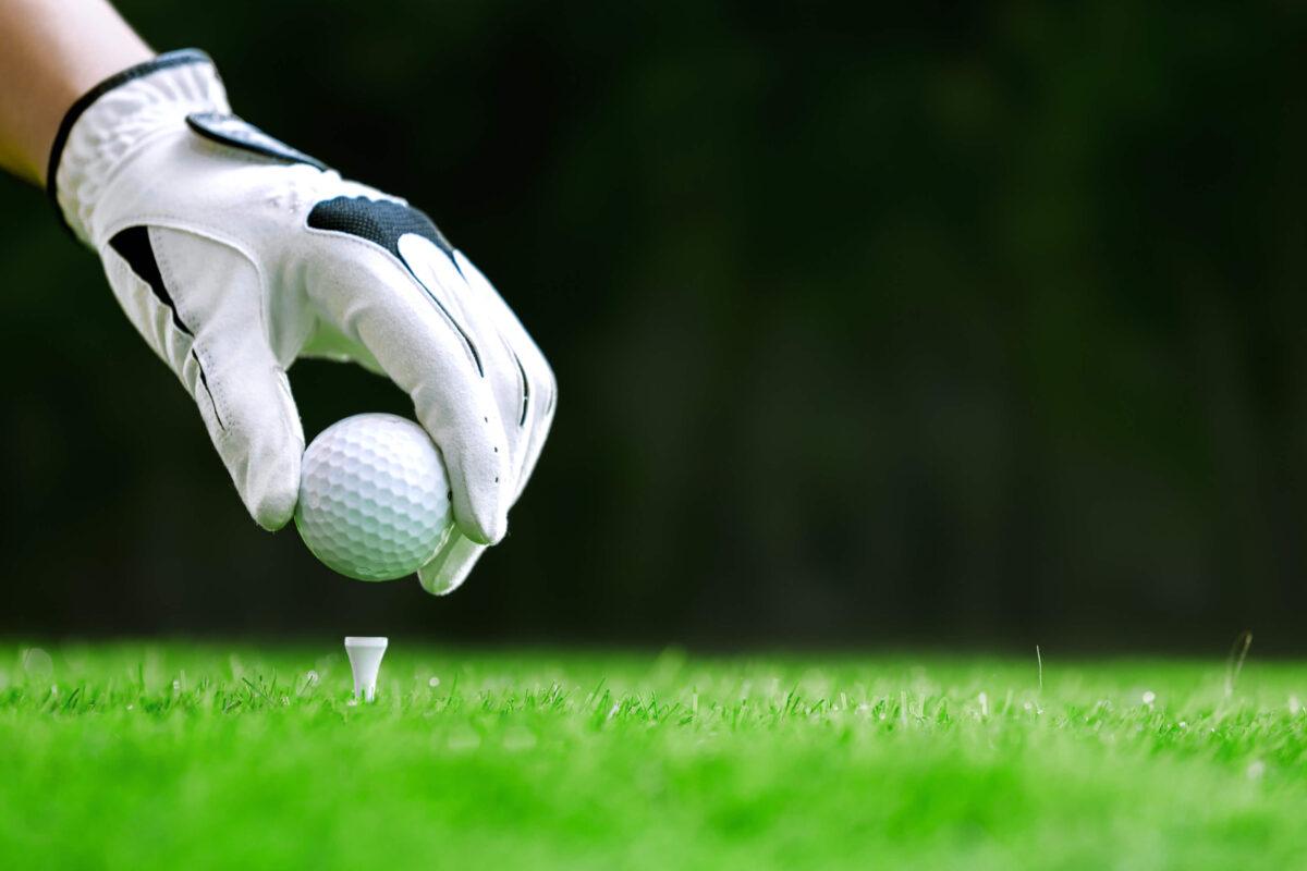 TEQlease Finances Golf Maintenance Equipment for The Westin La Paloma Resort & Spa